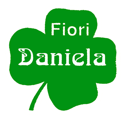 Fiori Daniela
